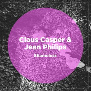 Shameless - Lars Moston & Malente Remix cover art