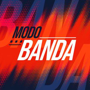 Modo Banda - Christian Nodal