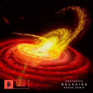 Galaxies (Rogue Remix)