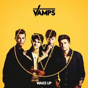 Wake Up (Weekenders Remix)