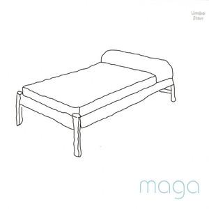 Maga (blanco)
