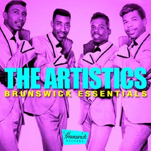 The Artistics