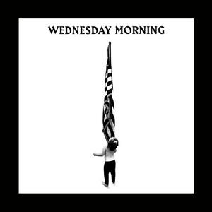 Wednesday Morning