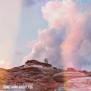 Inflake & Pat Magada – Something About You (Studio Acapella)