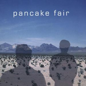 Pancake Fair by Pancake Fair