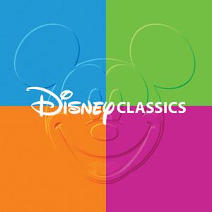 Disney Classics album