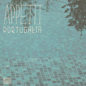 Appetit Portugalia