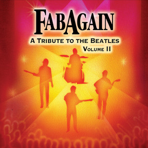 A Tribute To The Beatles (Volume II) album
