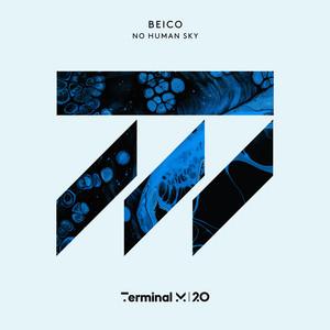 No Human Sky by Beico