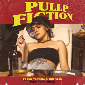 Pullp Fiction
