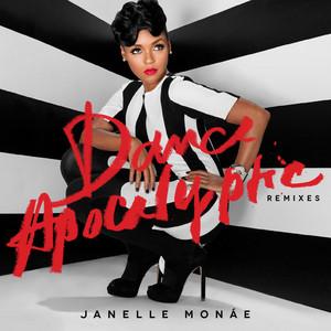 Dance Apocalyptic Remixes
