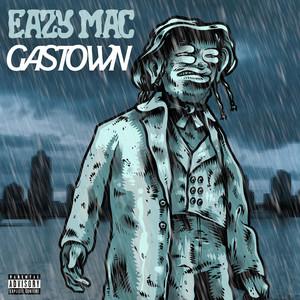 Gastown