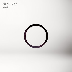 Zero Intolerance - Original Mix by Keith Carnal