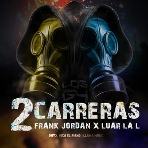 2 Carreras