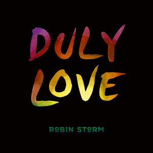 Duly Love