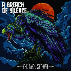 A Breach of Silence
