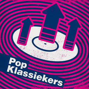 Pop Klassiekers
