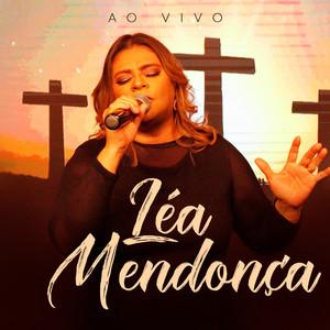 Léa Mendonça (Ao Vivo) album