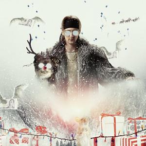 Jul i Karantene cover art