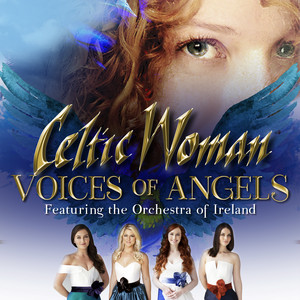 For The Love Of A Princess by Celtic Woman