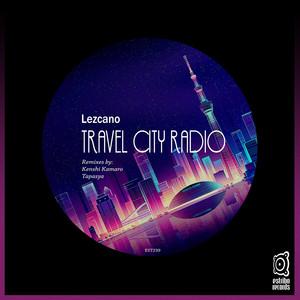 Travel City Radio