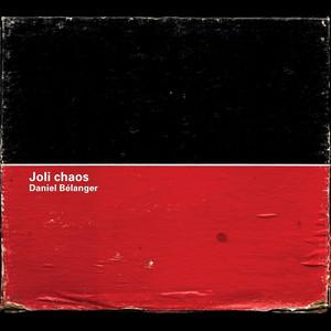 Joli chaos album