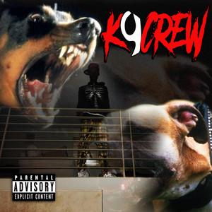K9 Crew