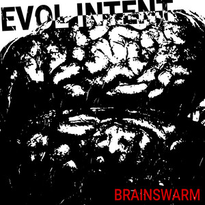 Brainswarm