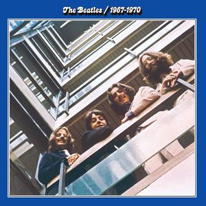 The Beatles – Dont Let Me Down (Studio Acapella)