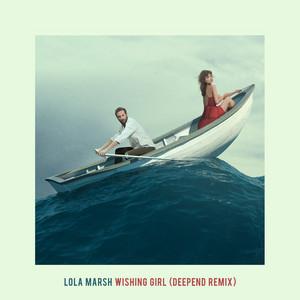 Wishing Girl (Deepend Remix)