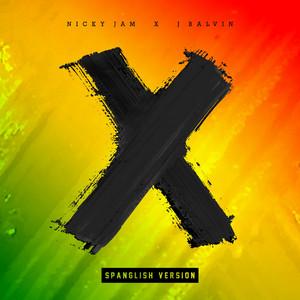 X (Spanglish)
