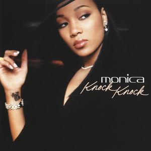 Knock Knock EP