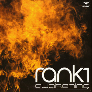 Awakening - Original by Rank 1