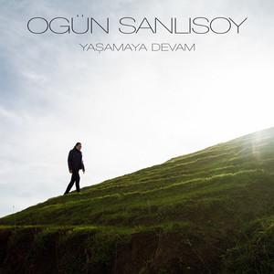 Sonsuza (Akustik) by Ogün Sanlısoy