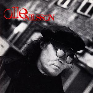 Olle Nilsson