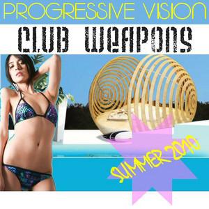 Freshness (Nexboy & Steco Remix) cover art