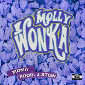 MOLLY WONKA
