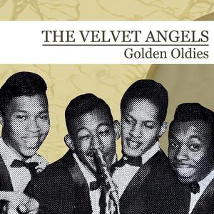 Golden Oldies (Remastered) album