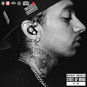 State of Mind (feat. Y2)