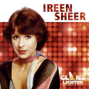 Das Lied der schönen Helena (Pythagoras) - Remastered 1996 cover art