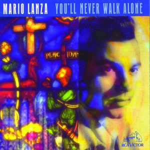 You'll Never Walk Alone album
