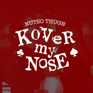 KOVER MY NOSE