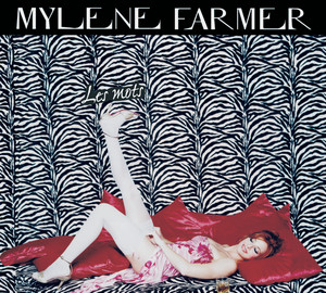Beyond My Control by Mylène Farmer