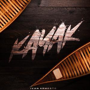 Kayak (Remix)