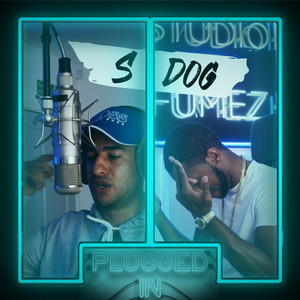 S Dog x Fumez The Engineer - Plugged In Freestyle