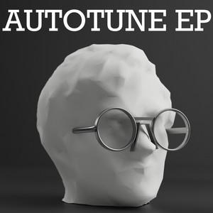 Autotune EP