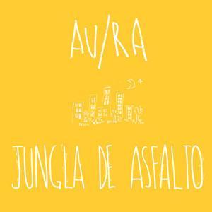 Jungla de Asfalto (Acústica)