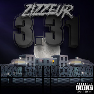 Zizzeur