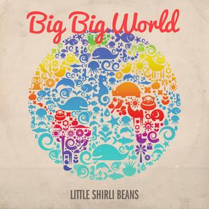 Big Big World