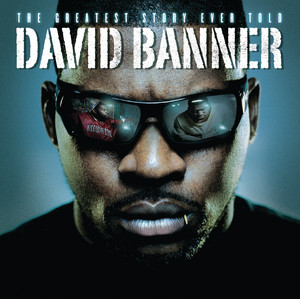 David Banner Ft. Lil' Wayne, Akon, Snoop Dogg – Speaker (Acapella)